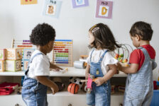 greenville sc daycare for sale