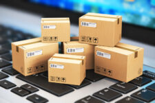 shipping printing franchise for sale