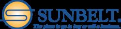 sunbelt network affiliate greenville sc