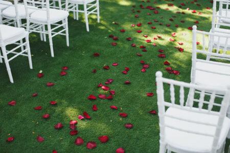 wedding venue for sale