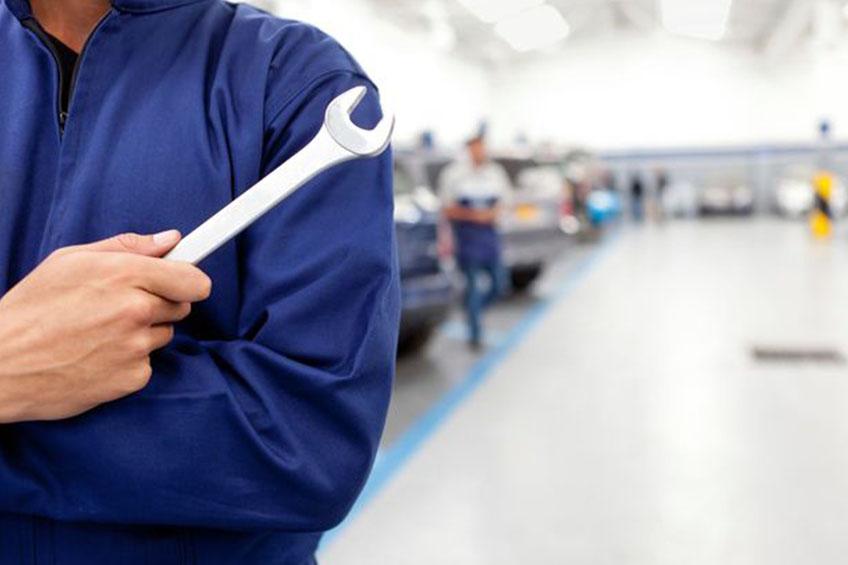 automotive repair for sale spartanburg sc