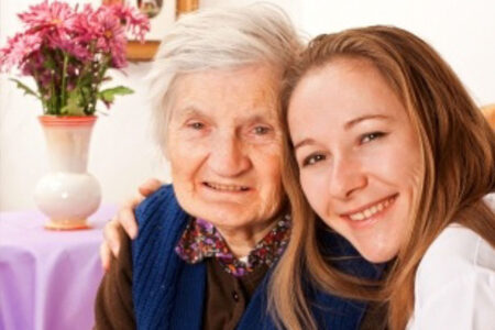 non medical in home care