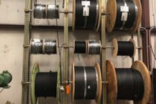 wholesale electrical for sale greenville sc