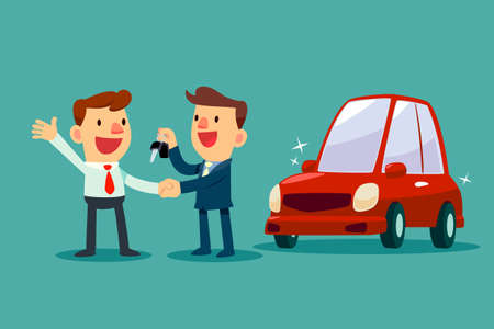 auto sales and service for sale greenville sc